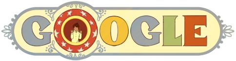 google logo288