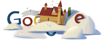 google logo289