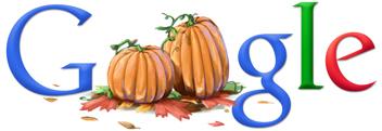 google logo290