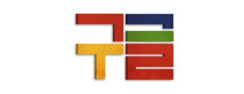 google logo294