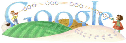 google logo296