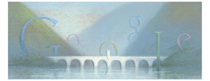 google logo298