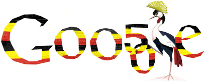 google logo299