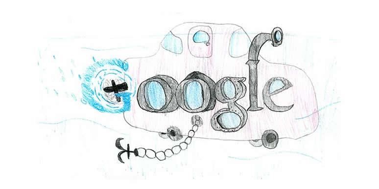 google logo3