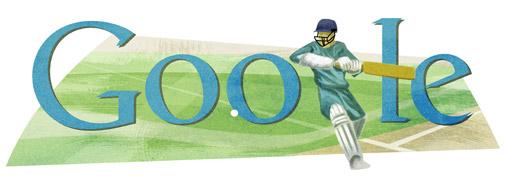 google logo30