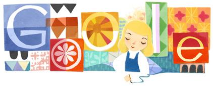 google logo300