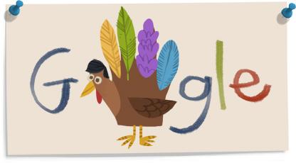 google logo304