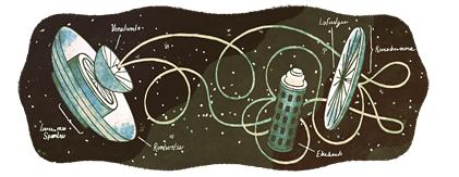 google logo305