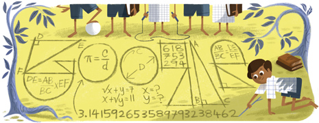 google logo306