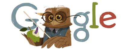 google logo308