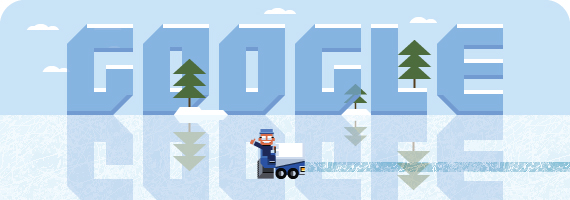 google logo309