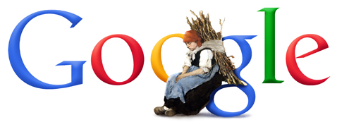 google logo31