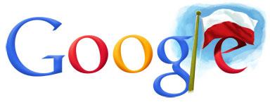 google logo310
