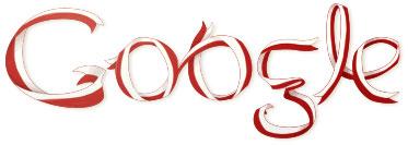 google logo313