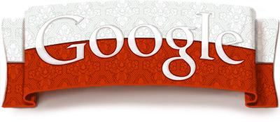 google logo314