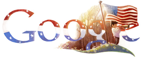 google logo317