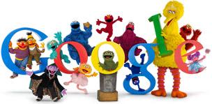 google logo318