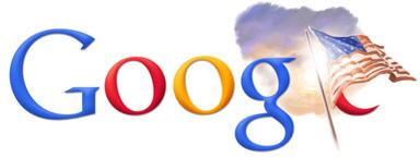 google logo319