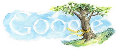 google logo322