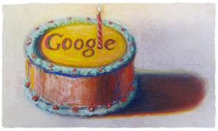 google logo327