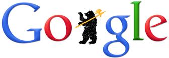 google logo329