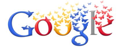 google logo330