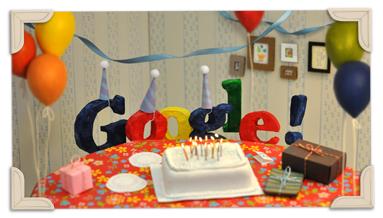 google logo331