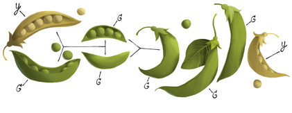 google logo332