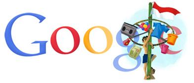 google logo333