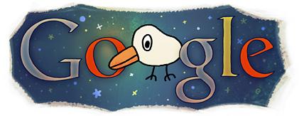 google logo335