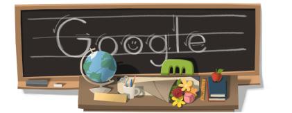 google logo336