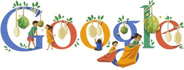 google logo338