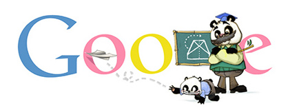 google logo340