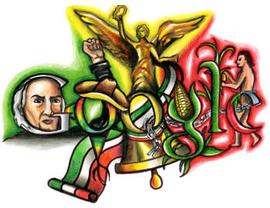 google logo342
