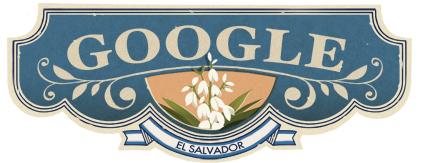 google logo345