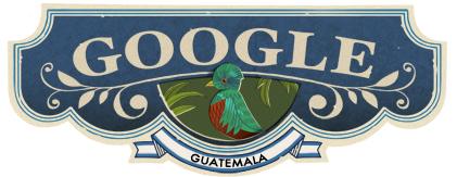 google logo351
