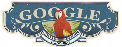 google logo352