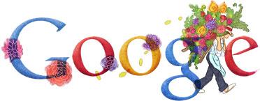 google logo353