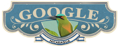 google logo354