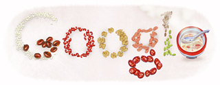 google logo36