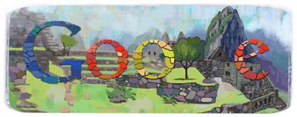 google logo360