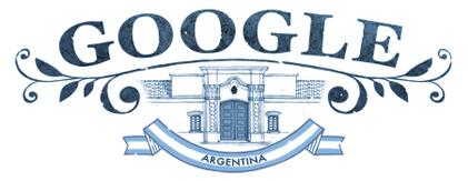 google logo362