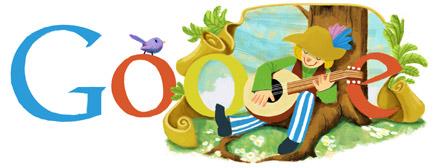 google logo367