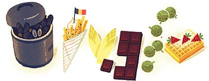 google logo368