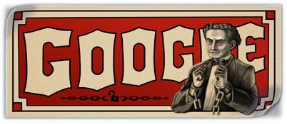google logo371