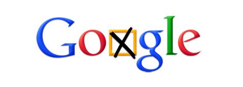 google logo373