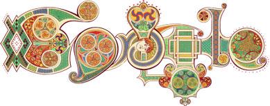 google logo379
