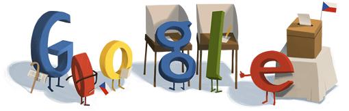 google logo38