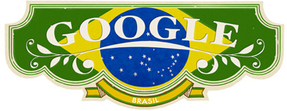 google logo380