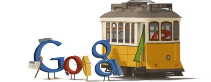 google logo381